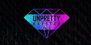Unpretty-Rapstar-3-2