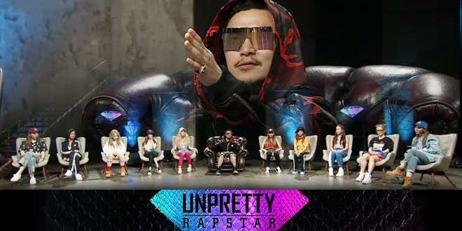Unpretty-Rapstar-3-live-2