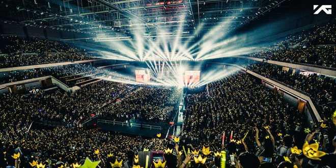 YG-BIGBANG-MADE