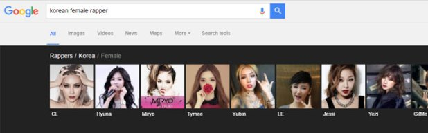 korean-female-rapper-by-google2