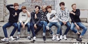 bts-wings-new-0-768x384