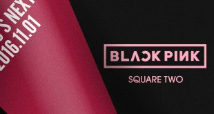 blackpink-square-two