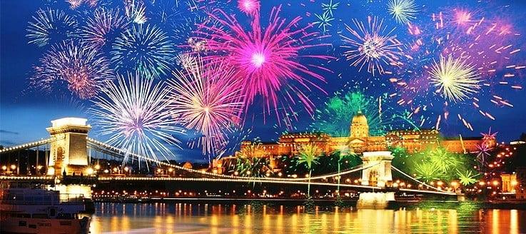 budimpesta-nova-godina-docek