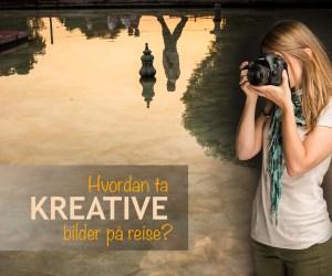 hamaca-reiseblogg-kreative-bilder