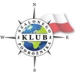 Klub Szalonego Podróżnika