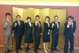 静岡ブロック協議会 第3回会員会議所会議
