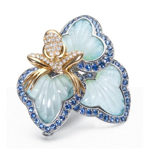 Medium Crop Of Art Nouveau Jewelry