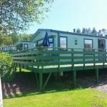 cathleens cabin