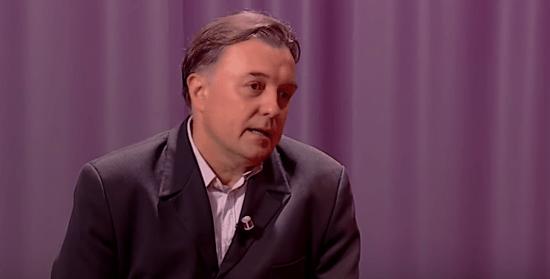 Entrevista a Manuel Polls Pelaz - Director de Cinemística