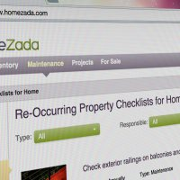 HomeZada Review: Organize Your Projects, Home Maintenance & More