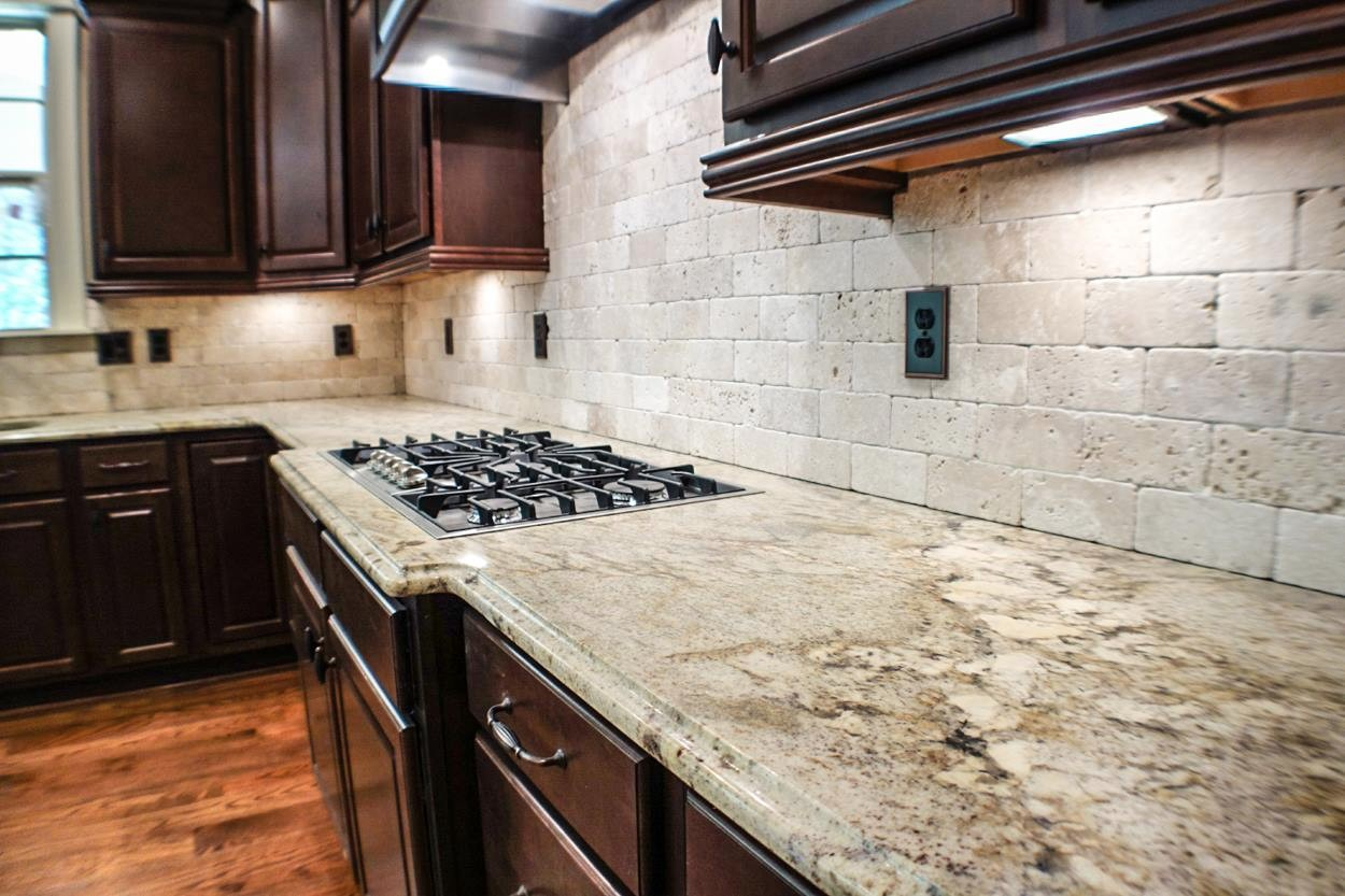 granite countertops melbourne fl kitchen granite countertops Kitchen Bath Countertop Installation Photos In Brevard Indian