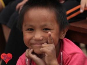 hamromaya Nepal e.V. - Der Nepal Verein für Kinderhilfe auf dem Dach der Welt.