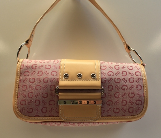 guess purses canada outlet 3ra0  guess purses canada outlet