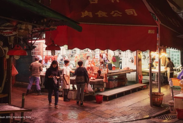 hong-kong-night-market