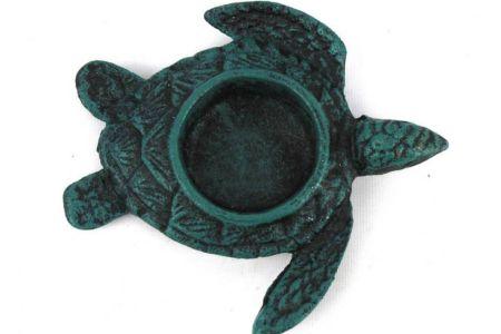 sea turtle home decor nautical lighting sea life gifts 0449 seaworn2