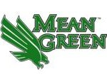 Betting on Mean Green Football