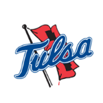 Betting on Tulsa football