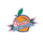 Betting on the Chick-Fil-A Peach Bowl