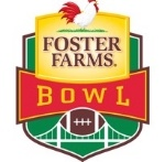 Betting on the 2014 Foster Farms Bowl