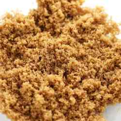 Small Crop Of How To Soften Hard Brown Sugar