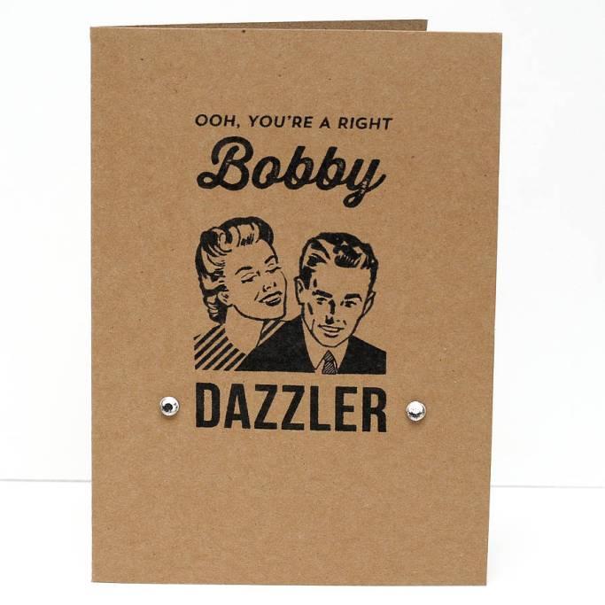 original_bobby-dazzler-valentines-day-card