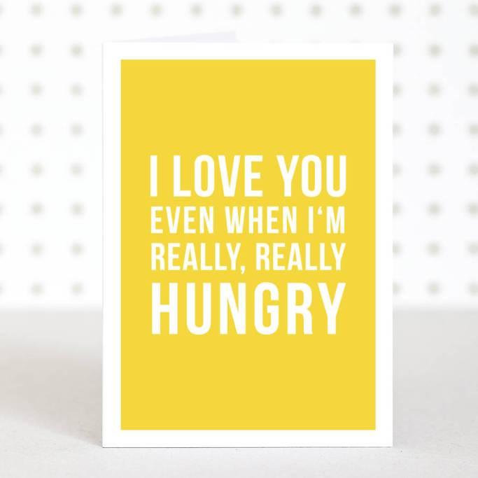 original_hungry-valentines-anniversary-card