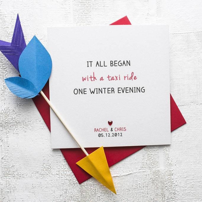 original_it-all-began-valentine-s-day-card