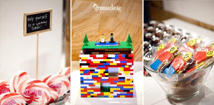 SarahTim-Wedding-Aqua-Dining-Milsons-Point-Luna-Park-Lego-00060