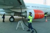 SAS beholder bakketjenester i eget selskap