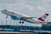 Austrian må kansellere 150 flyvninger i juni! – Norsk ruter rammes også