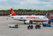 Nytt tyrkisk selskap åpnet rute til København