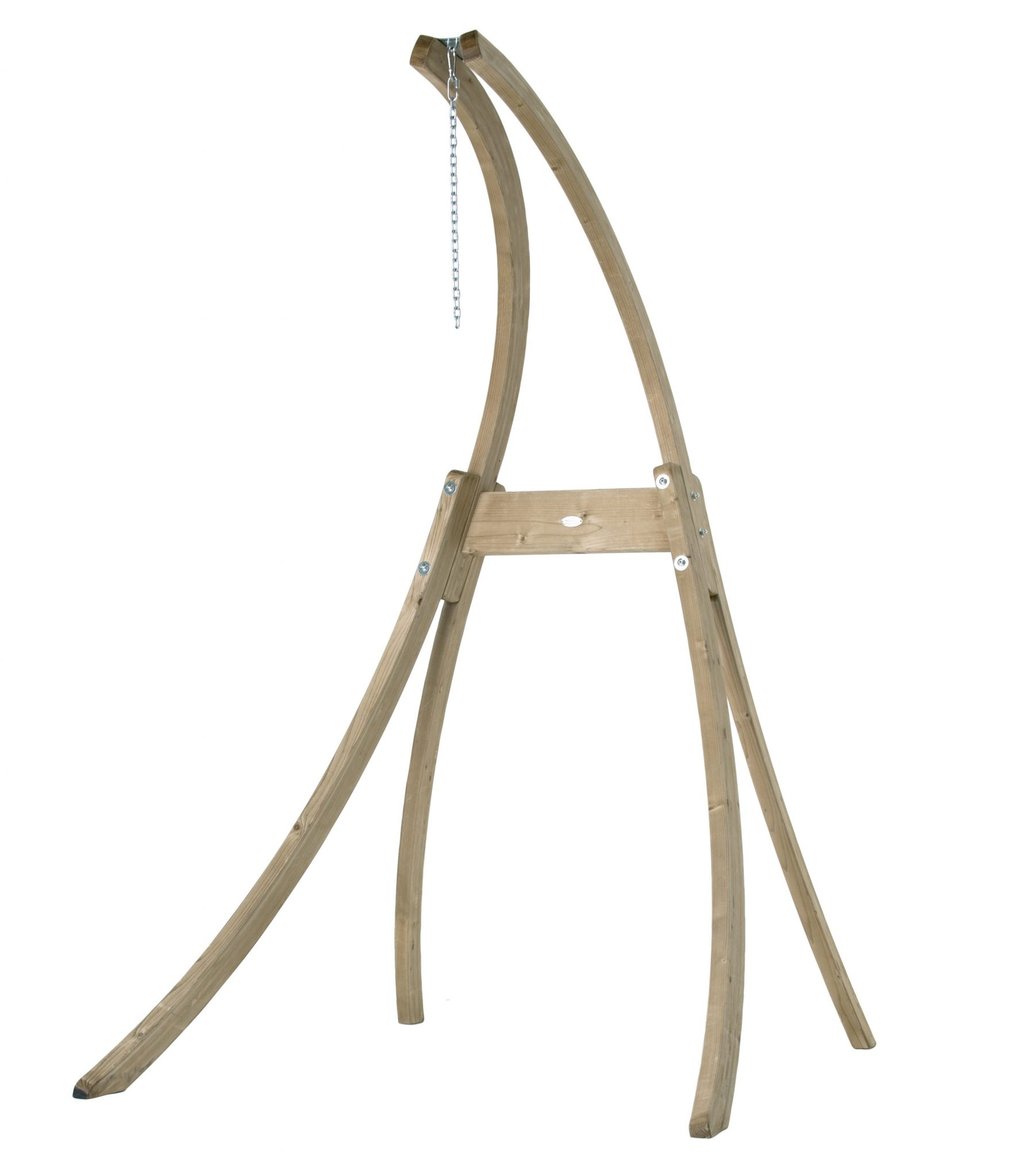 Stunning Cheap Wooden Swing Chair Stand Hammock Chair Stands Hanging Chair Stand Sale Hanging Chair Stand Uk houzz-03 Hanging Chair Stand