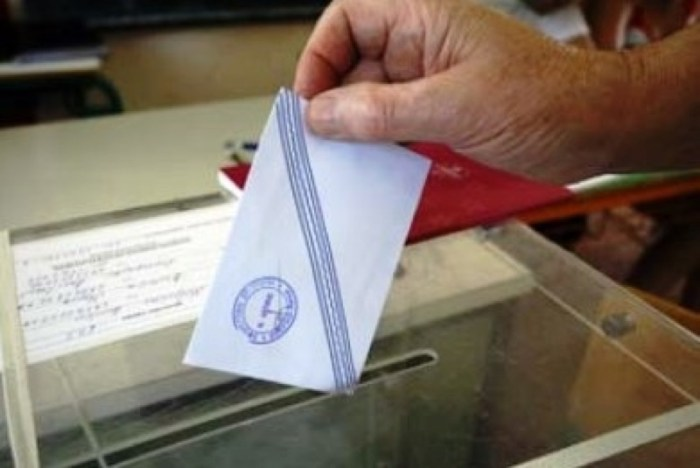 dimotikes-ekloges-exit-polls-114872