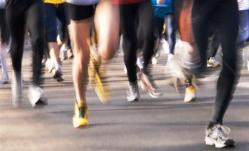 marathonodromoi