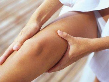osteoarthritida