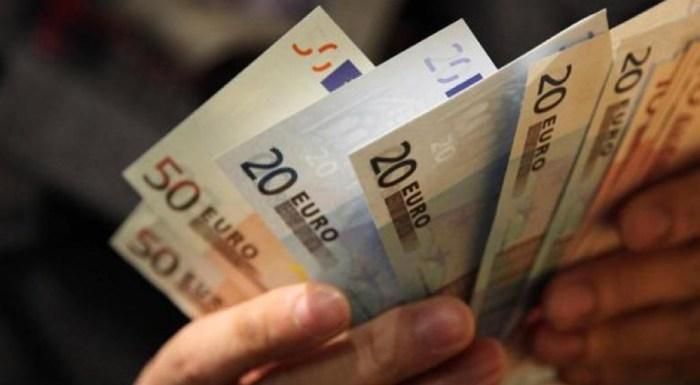lefta euros