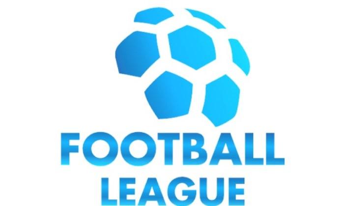 2 Football-League