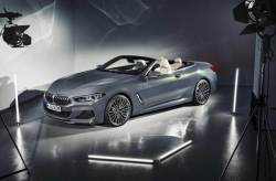 bmw_8_series_convertible_016