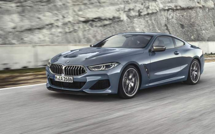 p90306611_highres_the-all-new-bmw-8-se-thumb-large