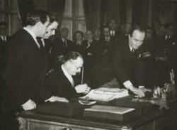 Treaty_of_Paris-1947