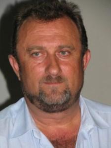 Γιώργος Μυλωνάκης