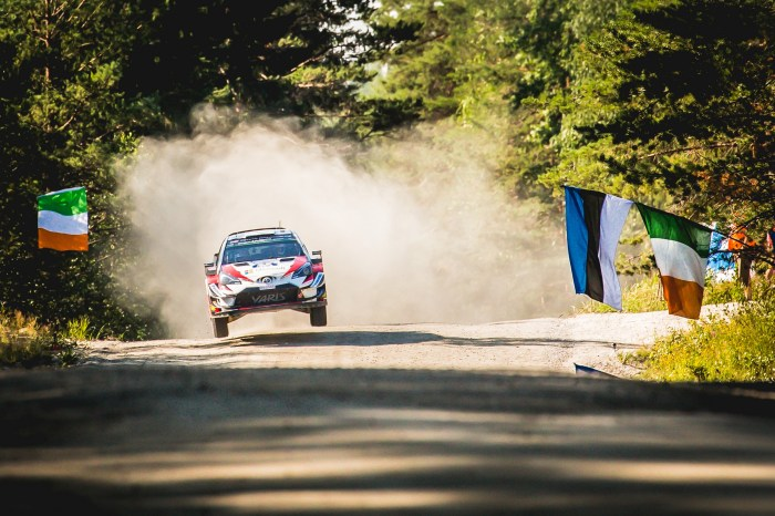 wrc_finland_preview_5