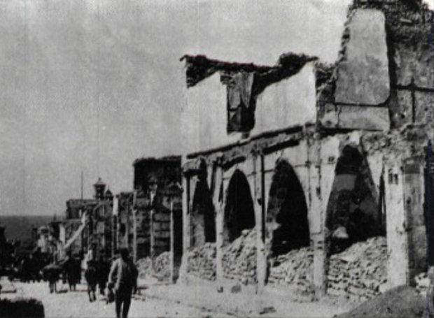 Irakleio_1898