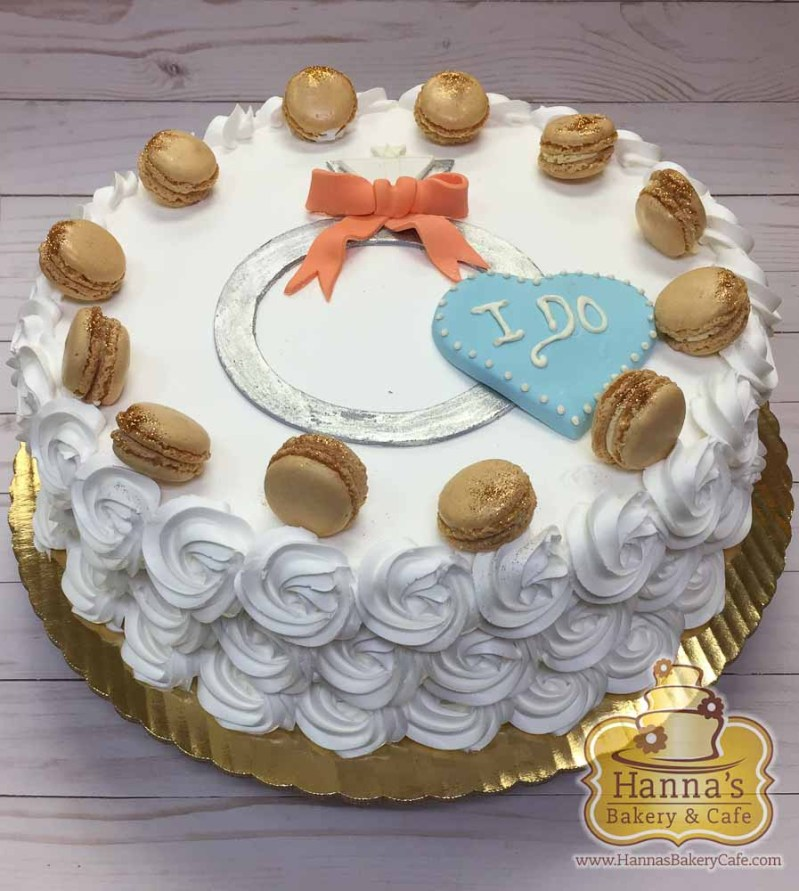 Large Of Bridal Shower Cakes