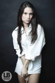Miss Jafra (2) - Jessica Niebuhr