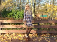 Fashion Blogger Deutschland
