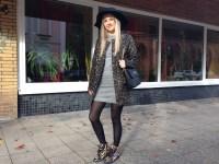Fashion Blooger & Fashion Blog