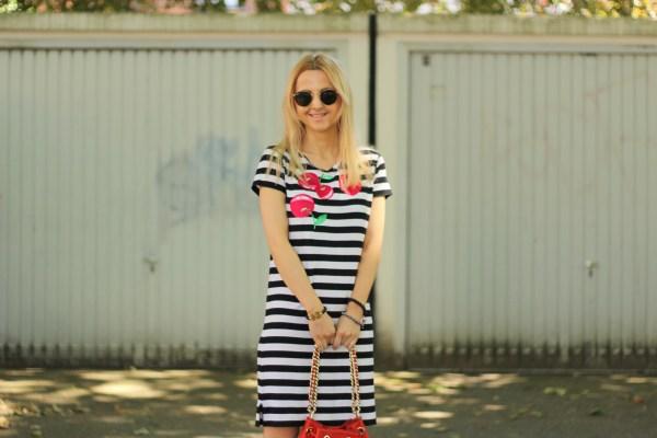 Modeblogger Germany