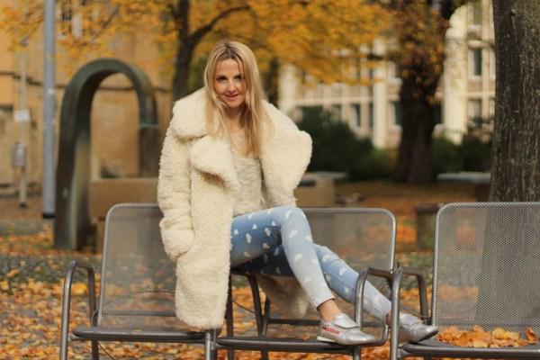 Fashion Blogger & Modeblogger