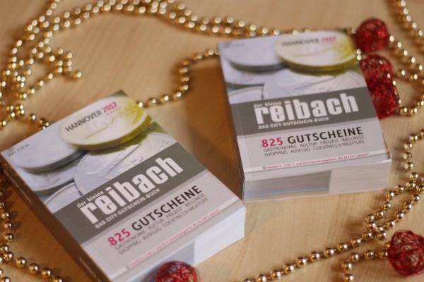 reibach 2017